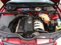 Volkswagen Passat B5 Разборочный номер 44352 #4
