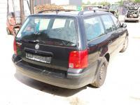 Volkswagen Passat B5 Разборочный номер L3693 #2