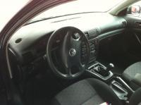 Volkswagen Passat B5 Разборочный номер 45036 #3