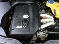 Volkswagen Passat B5 Разборочный номер X8602 #4