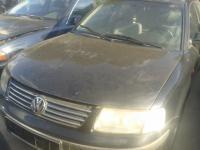 Volkswagen Passat B5 Разборочный номер 45153 #1