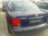 Volkswagen Passat B5 Разборочный номер L3885 #2