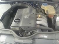 Volkswagen Passat B5 Разборочный номер L3885 #4
