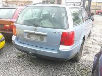 Volkswagen Passat B5 Разборочный номер 45167 #2