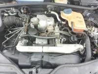 Volkswagen Passat B5 Разборочный номер 45167 #3