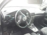 Volkswagen Passat B5 Разборочный номер 45167 #4