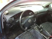 Volkswagen Passat B5 Разборочный номер X8654 #3