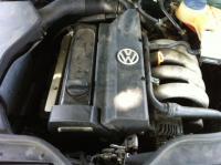 Volkswagen Passat B5 Разборочный номер X8654 #4