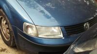 Volkswagen Passat B5 Разборочный номер 45351 #2