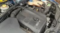 Volkswagen Passat B5 Разборочный номер 45351 #4