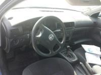 Volkswagen Passat B5 Разборочный номер 45840 #4