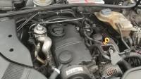 Volkswagen Passat B5 Разборочный номер B1833 #4