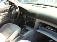 Volkswagen Passat B5 Разборочный номер 45984 #3