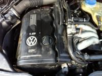 Volkswagen Passat B5 Разборочный номер 45984 #4