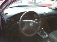 Volkswagen Passat B5 Разборочный номер X8802 #3