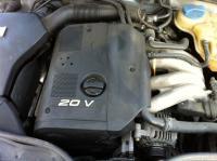 Volkswagen Passat B5 Разборочный номер X8802 #4