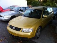Volkswagen Passat B5 Разборочный номер 46205 #2