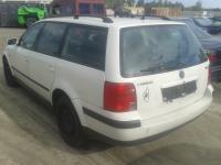 Volkswagen Passat B5 Разборочный номер 46293 #2