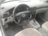 Volkswagen Passat B5 Разборочный номер L4180 #3