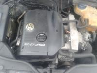 Volkswagen Passat B5 Разборочный номер L4180 #4
