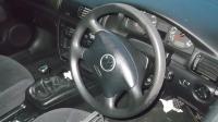 Volkswagen Passat B5 Разборочный номер 46411 #4