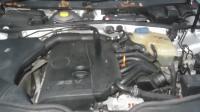Volkswagen Passat B5 Разборочный номер 46411 #5