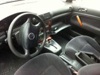Volkswagen Passat B5 Разборочный номер 46563 #3