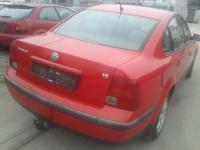 Volkswagen Passat B5 Разборочный номер L4256 #2
