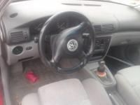 Volkswagen Passat B5 Разборочный номер L4256 #3