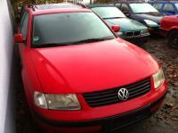 Volkswagen Passat B5 Разборочный номер 46786 #2