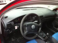 Volkswagen Passat B5 Разборочный номер 46786 #3