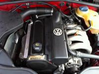 Volkswagen Passat B5 Разборочный номер 46786 #4