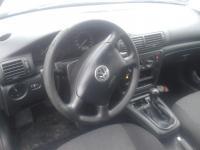 Volkswagen Passat B5 Разборочный номер 46824 #3