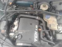 Volkswagen Passat B5 Разборочный номер 46824 #4