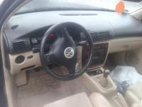 Volkswagen Passat B5 Разборочный номер 46926 #3