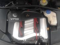 Volkswagen Passat B5 Разборочный номер 46926 #4