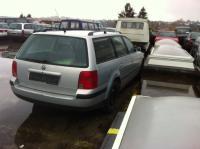 Volkswagen Passat B5 Разборочный номер Z2755 #1