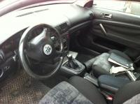 Volkswagen Passat B5 Разборочный номер Z2755 #3