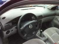 Volkswagen Passat B5 Разборочный номер X8966 #3
