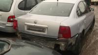Volkswagen Passat B5 Разборочный номер 47153 #3