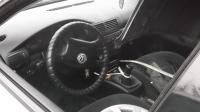 Volkswagen Passat B5 Разборочный номер 47153 #4