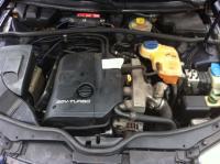 Volkswagen Passat B5 Разборочный номер Z2806 #4