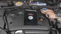 Volkswagen Passat B5 Разборочный номер B1978 #5