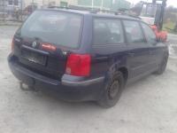 Volkswagen Passat B5 Разборочный номер 47259 #2