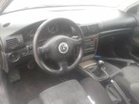 Volkswagen Passat B5 Разборочный номер L4419 #3
