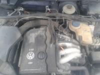 Volkswagen Passat B5 Разборочный номер 47259 #4
