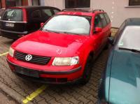 Volkswagen Passat B5 Разборочный номер Z2823 #1