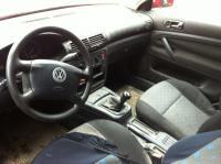 Volkswagen Passat B5 Разборочный номер Z2823 #3