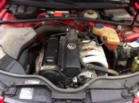 Volkswagen Passat B5 Разборочный номер Z2823 #4