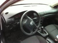 Volkswagen Passat B5 Разборочный номер X9027 #3